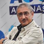 EGS2015_27486 | Paolo Antinucci, direttore di produzione