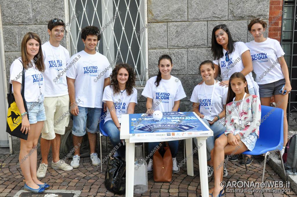 EGS2015_27668 | I ragazzi volontari del Festival