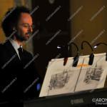 EGS2015_27776 | Edoardo Gabaglio