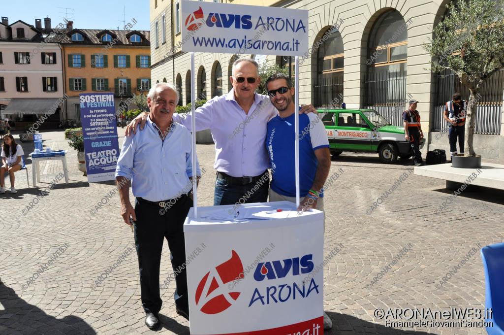 EGS2015_27905 | Avis Arona, sponsor protagonismo giovanile