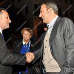EGS2015_28141 | Alberto Gusmeroli e Mario Calabresi