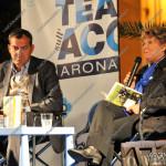 EGS2015_28317 | Mario Calabresi e Dacia Maraini