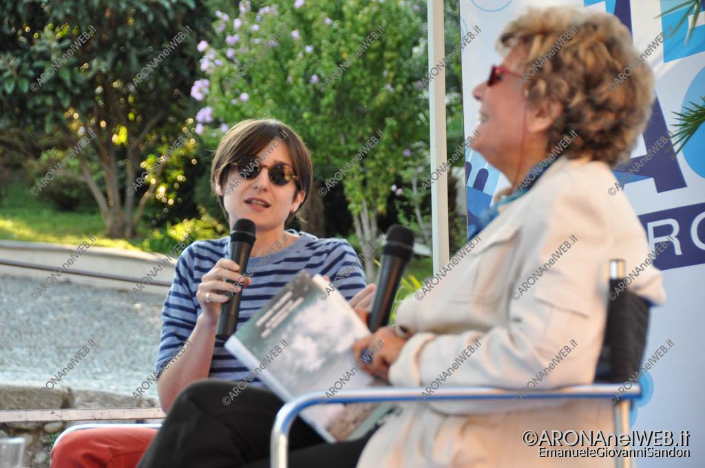 EGS2015_28562   Chiara Valerio