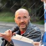 EGS2015_28961 | Mauro Covacich