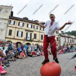 EGS2015_29324 | Claudio Cremonesi