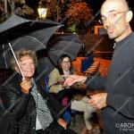 EGS2015_29619 | Alessandro Maria Carnelli con Dacia Maraini