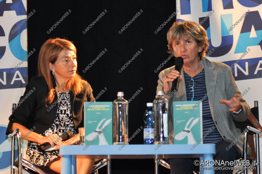 EGS2015_29746 | Chiara Fabrizi e Paola Mastrocola