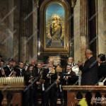 EGS2015_29802 | Filarmonica Verunese