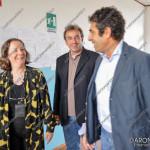 EGS2015_29877 | Marina Verzoletto con Matteo Besozzi