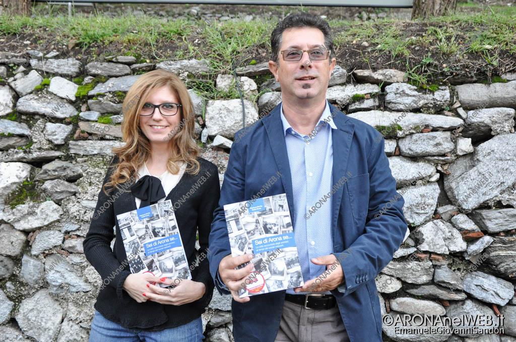 EGS2015_30057 | Giulia Dusio e Gianluca Del Re