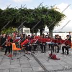 EGS2015_30268 | Orchestra Ex Novo Ensemble