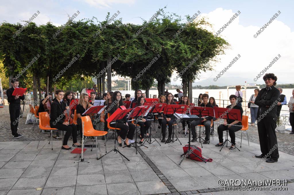 EGS2015_30268   Orchestra Ex Novo Ensemble