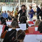 EGS2015_30285 | Ex Novo Ensemble, Chiara Pavan - direttore