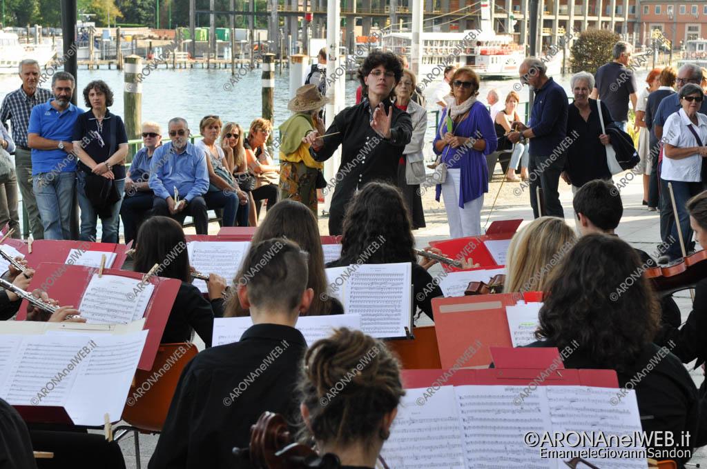 EGS2015_30285   Ex Novo Ensemble, Chiara Pavan - direttore