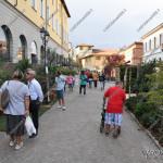 EGS2015_30300 | TRIdesign in Piazza San Graziano