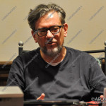 EGS2015_30680 | Tito Faraci