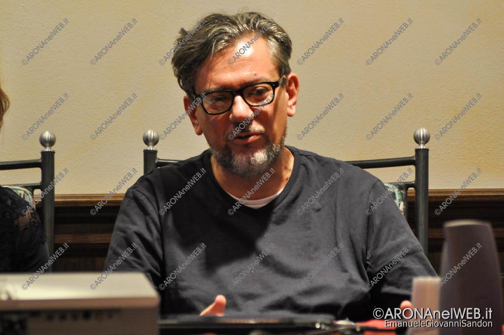 EGS2015_30680   Tito Faraci