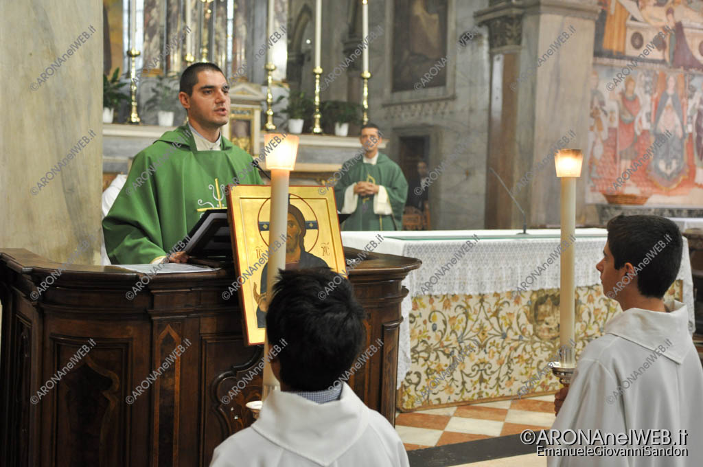 EGS2015_30742 | Don Gianluca De Marco