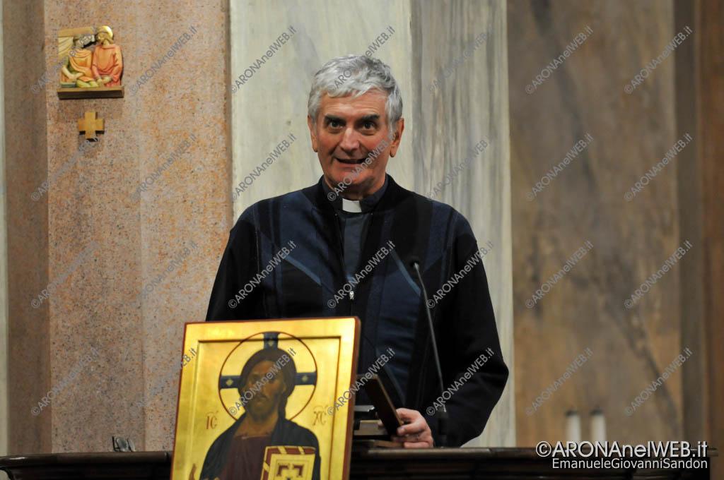 EGS2015_31032   Don Claudio Leonardi, parroco di Arona