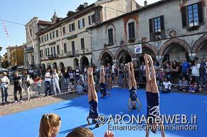 FestadelloSport_20150919_EGS2015_30211_s