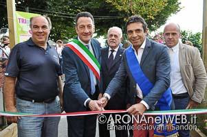 InaugurazioneMostraMercato_Trifolia_GiadinidiArona_20150919_EGS2015_30095_s