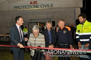 Inaugurazione_MezzoeIdrovora_AIB_Montrigiasco_20150928_EGS2015_31257_s