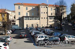 PiazzaleBarberi_EGS2011_30540_s
