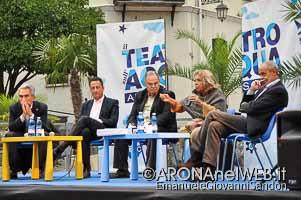 TeatrosullAcqua2015_TavolaRotonda_UnaFinanzaEtica_20150912_EGS2015_29485_s