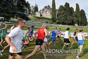4CrossdellaRocca_PodisticaArona_20151024_EGS2015_33708_s