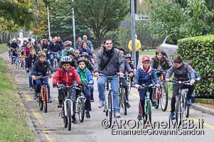 Biciclettata_OratorioArona_20151018_EGS2015_33287_s