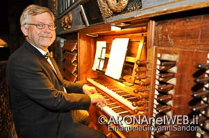 ConcertidOrganosulTerritorio2015_BogdanNarloch_Borgomanero_20151010_EGS2015_32012_s