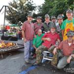 EGS2015_31948 | Gruppo Alpini Arona