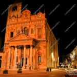 EGS2015_32019 | Borgomanero - Collegiata di San Bartolomeo