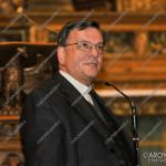 EGS2015_32052 | Don Piero Cerutti, prevosto di Borgomanero