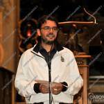 EGS2015_32056 | Christian Tarabbia, direttore artistico di Sonata Organi