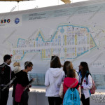 EGS2015_32164 | La mappa di Expo