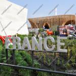EGS2015_32245 | Padiglione Francia