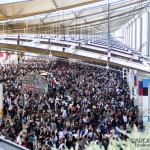EGS2015_32517 | Expo 2015, Decumano