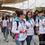 EGS2015_32665 | I volontari di Expo