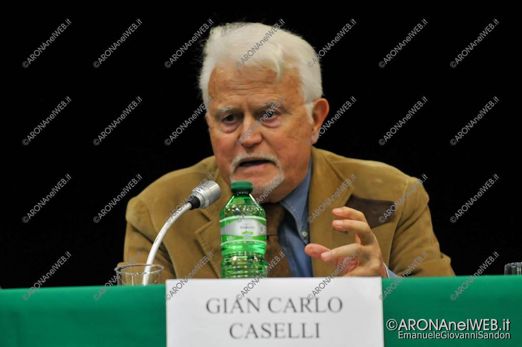 EGS2015_32914   Gian Carlo Caselli