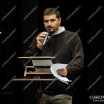 EGS2015_32960 | dott. Alessandro Caprioli