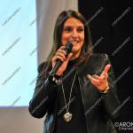 EGS2015_32970 | dott.sa Alessia Antonini