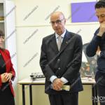 EGS2015_33136 | dott.sa Vincenza Maselli e M° Fabio Bruno