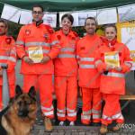 EGS2015_33219 | Gruppo Cisom Arona