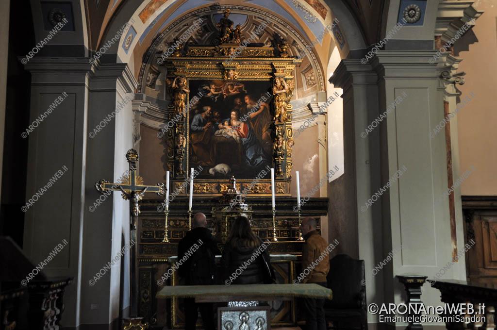 EGS2015_33367 | Chiesa di San Giuseppe