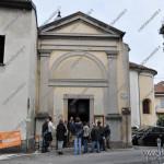 EGS2015_33374 | Chiesa di San Giuseppe