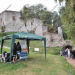 EGS2015_33376 | Rocca di Arona