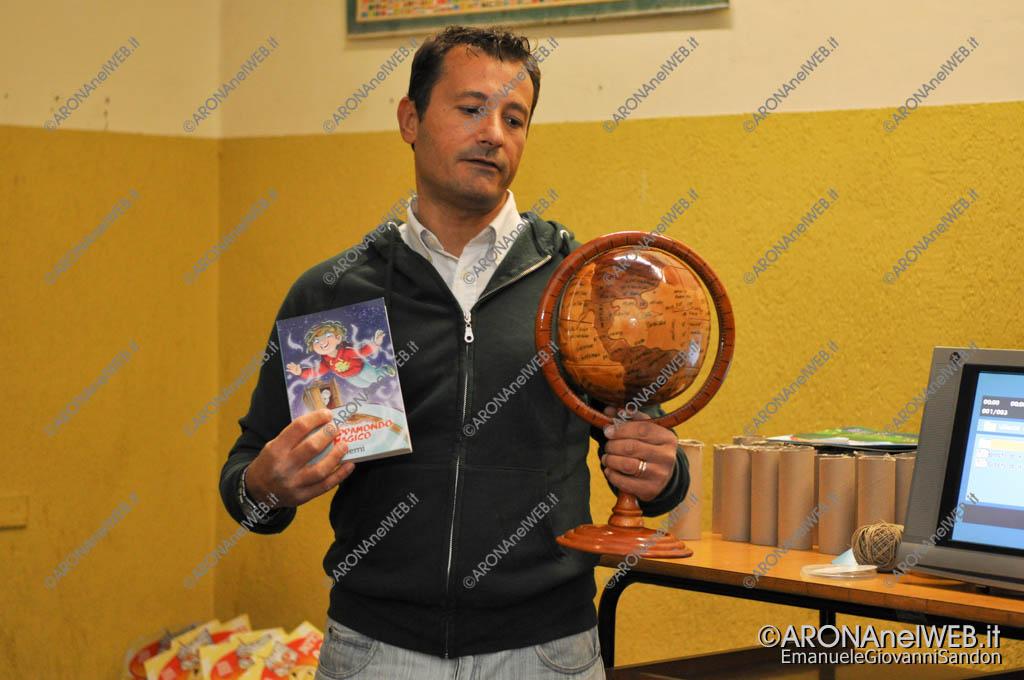 """EGS2015_33482   Alessandro Corallo e """"Il mappamondo magico"""""""