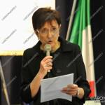 EGS2015_34137 | Ornella Bertoldini