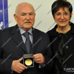 EGS2015_34153 | Lino Cerutti, storico